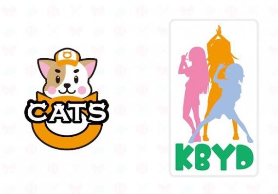 kbyb.jpg