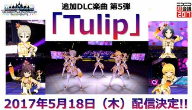 tulip_20170430111151285.jpg