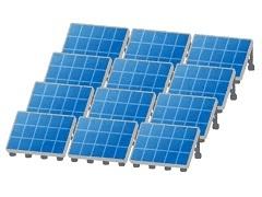 denryoku_solar_panels0616.jpg