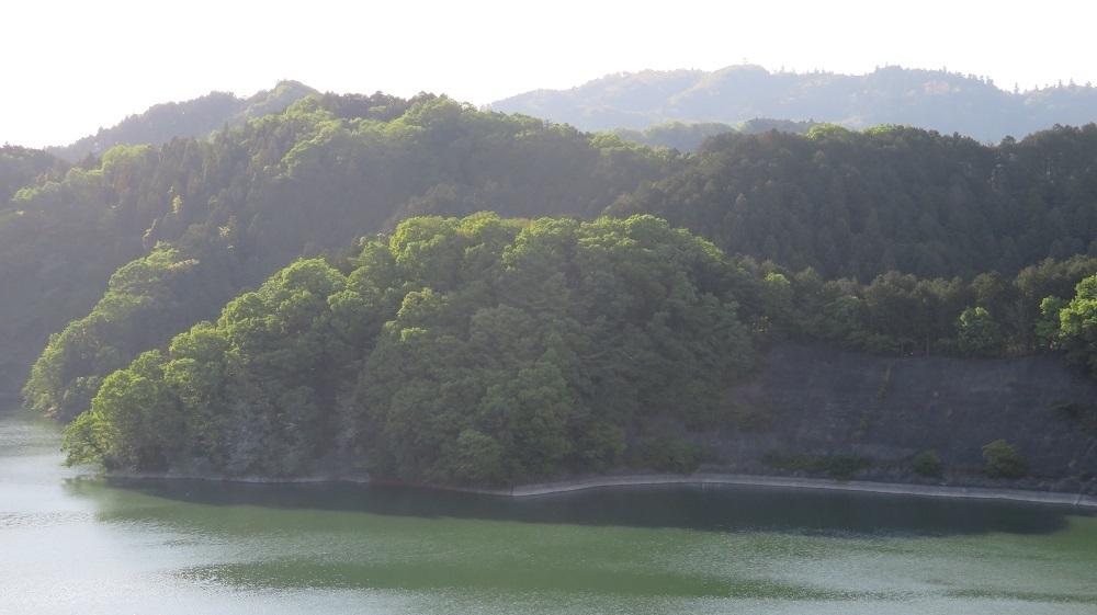 7城山湖IMG_1444
