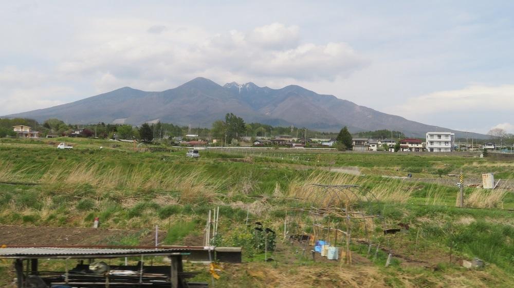 3八ヶ岳IMG_1476