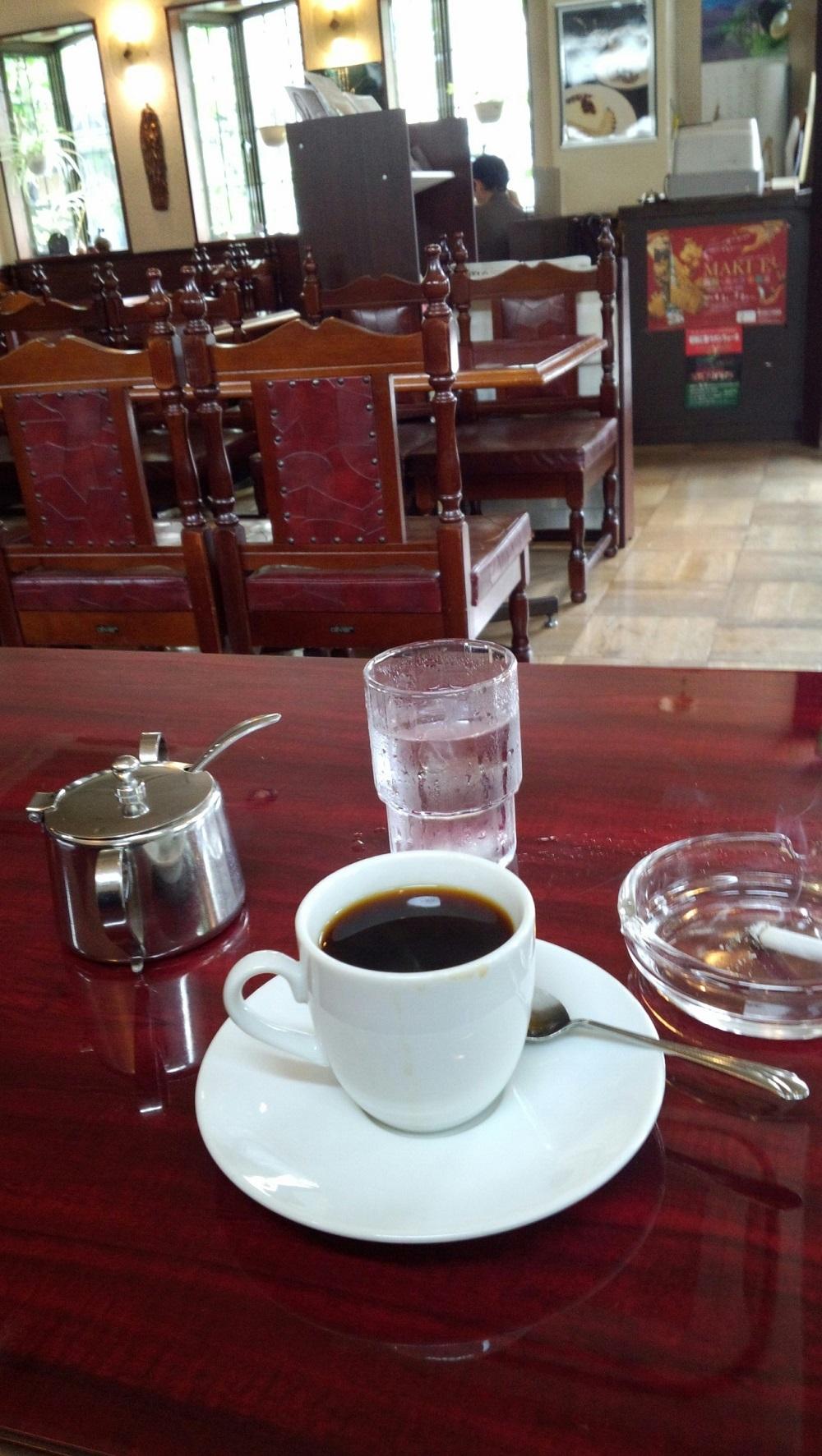 3さくらコーヒーandroid-20170609211209
