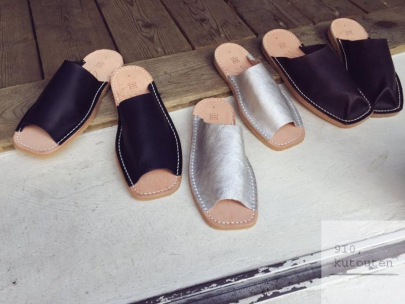 20170429-sandals-2.jpg
