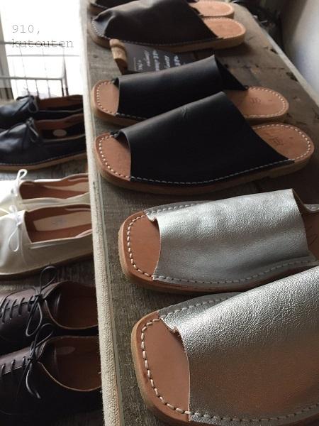 20170709-sandal-1-S.jpg