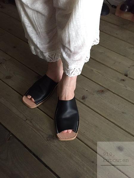 20170709-sandal-2.jpg