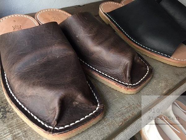 20170709-sandal-4.jpg