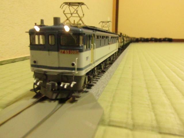 EF65-1000JRF