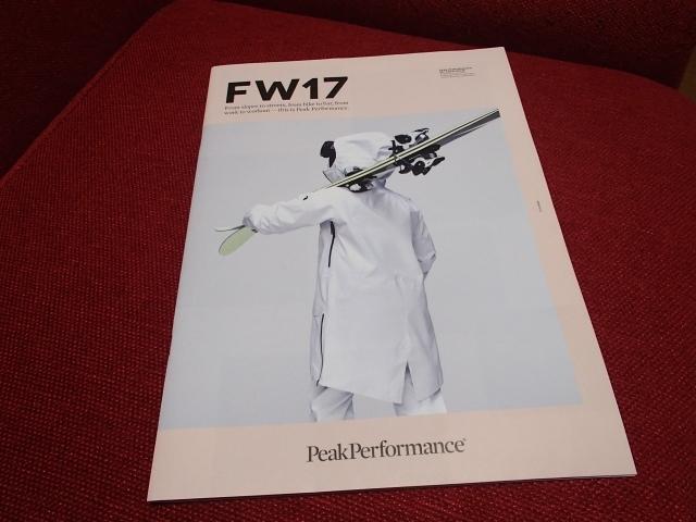 PPFW17_2