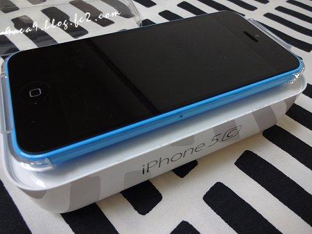 中古スマホ iPhone5 1