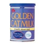森永 ミルク