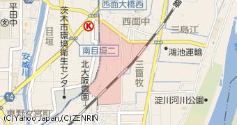 (8)2017年6月21日の東海道新幹線架線事故は、籠池泰典の100万円返却阻止の為の謀略事故ではないか?