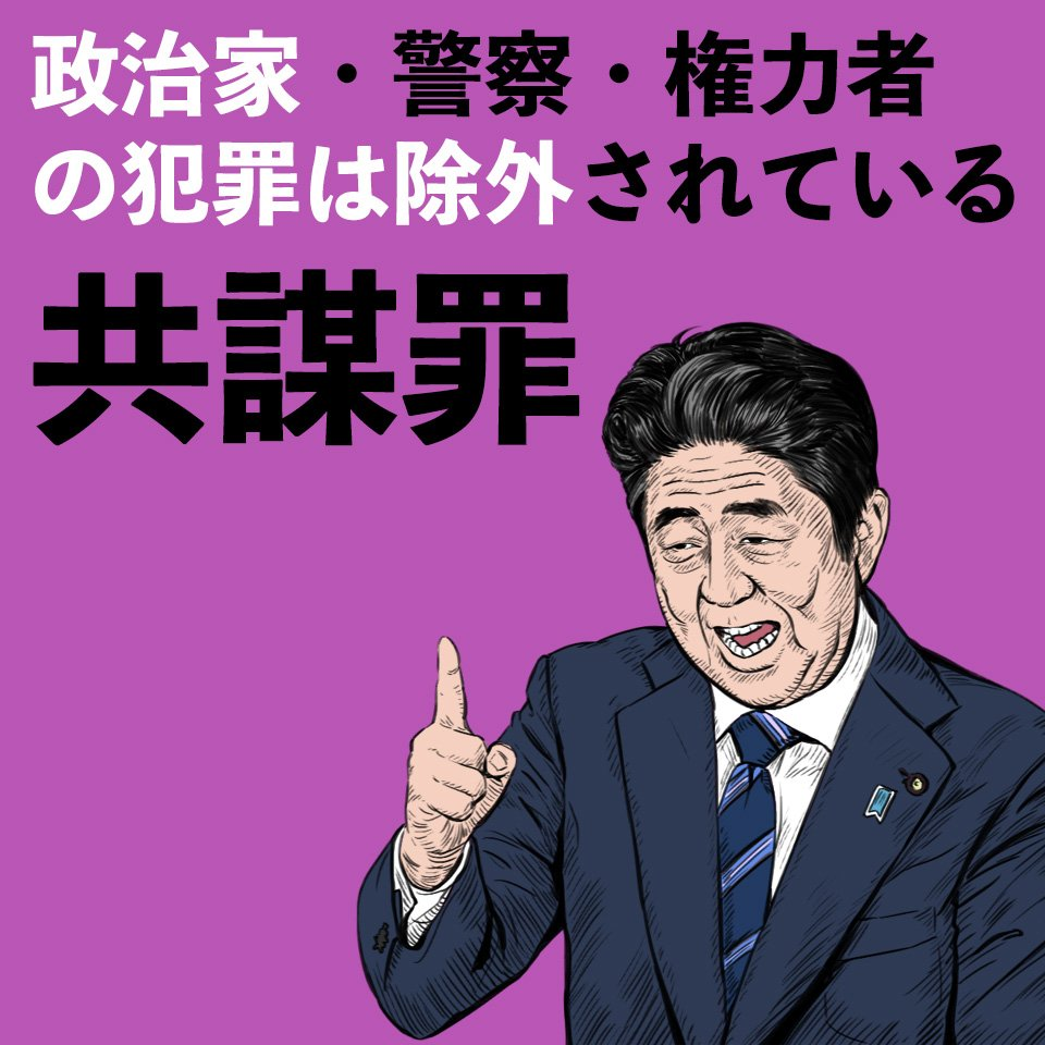 C_71NHeUAAAbA21.jpg
