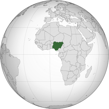 Nigeria_(orthographic_projection)_svg.png