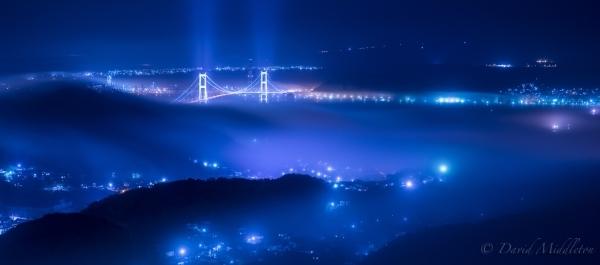夜景 (600x265)