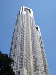 201706都庁a