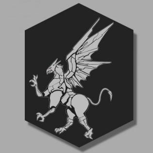 icon10_convert_20170429164737.jpg