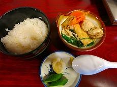 IMG_2549-ryougokuisu.jpg