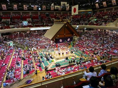 IMG_2568-ryougokuisu.jpg