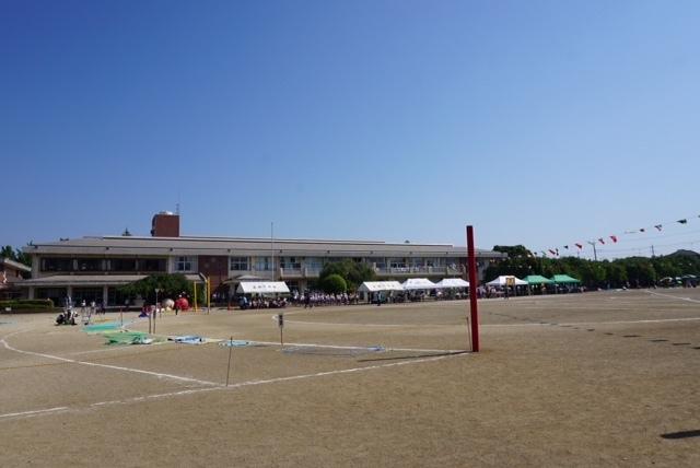 0520運動会