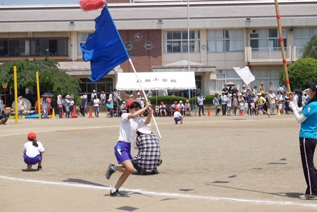 0520運動会5