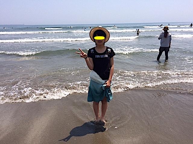 0521大洗6