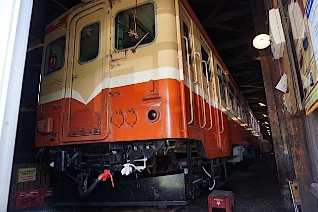 0617レールバス6