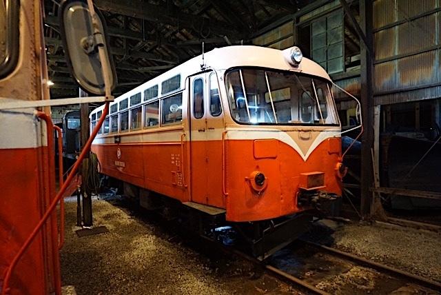 0617レールバス7