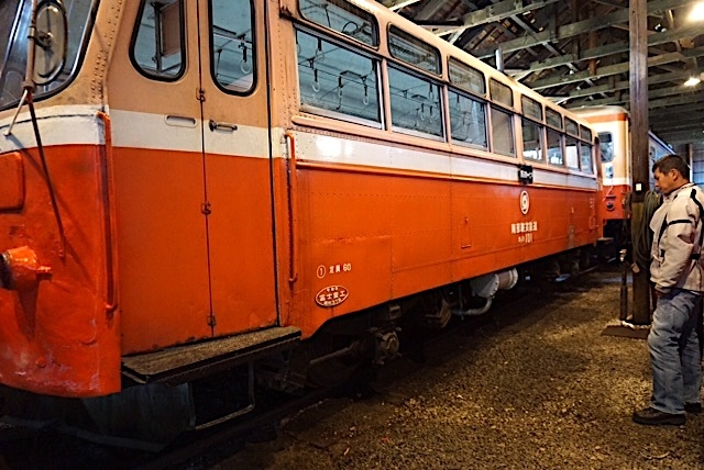 0617レールバス8