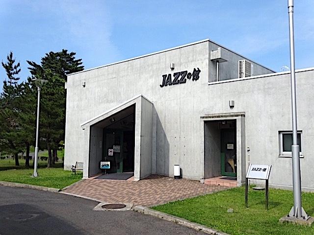 0702ジャズ