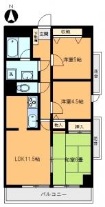 dai22masahirosyoujibiru601.jpg