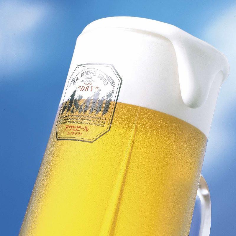 生ビール2 (800x800)