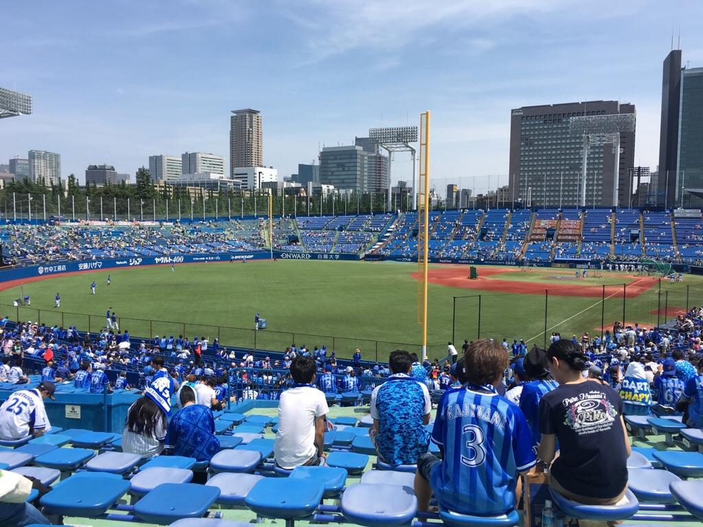 fc2blog_20170625081150258.jpg