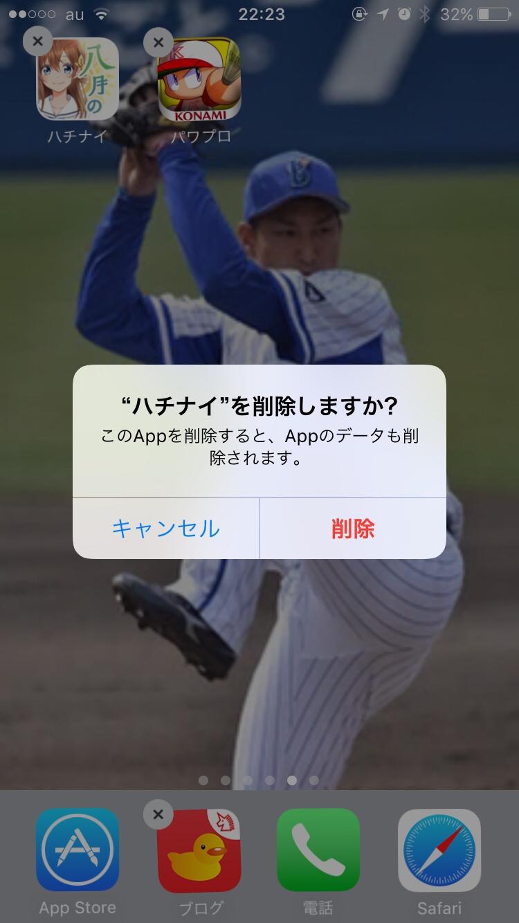 fc2blog_201706272225357b9.jpg