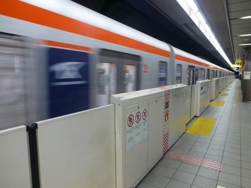 P1320098.jpg