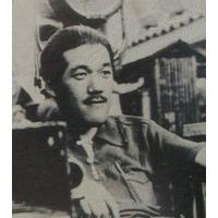 山中貞雄監督