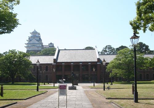 姫路2017_0519BH-2