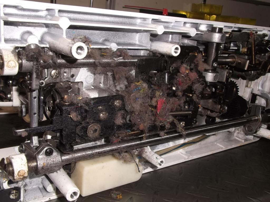 SL 280 EX-3