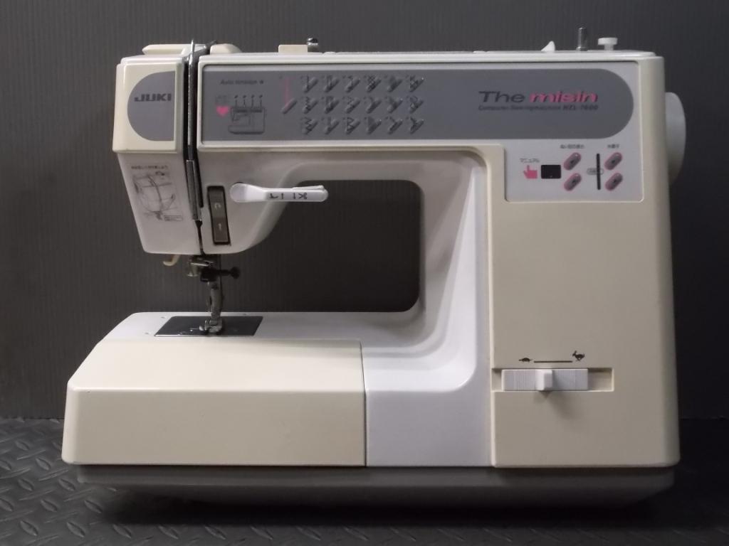 HZL 7600-1