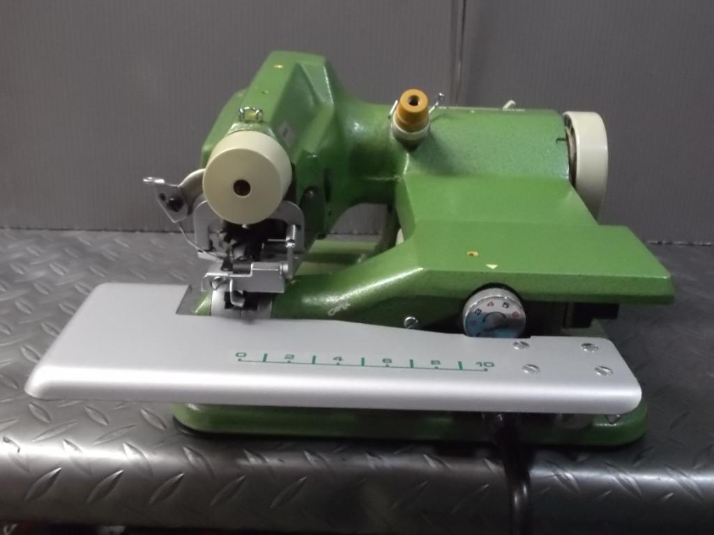 CM-606-1.jpg