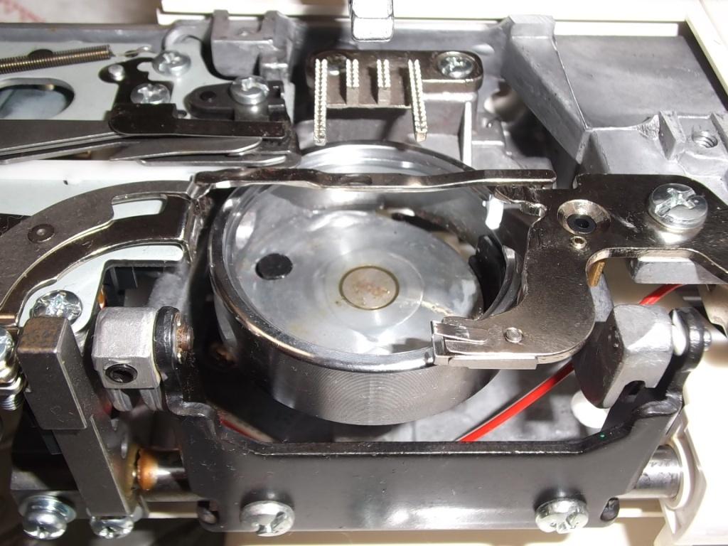D-9000W-3.jpg