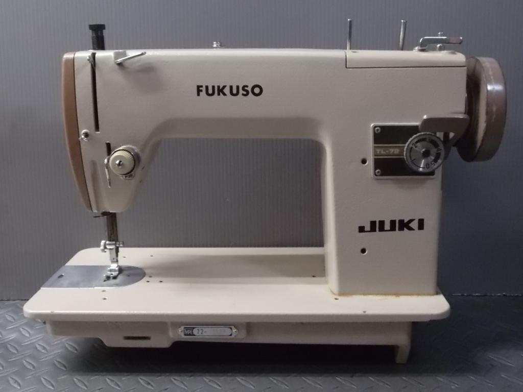 TL-72(FUKUSO)-1.jpg