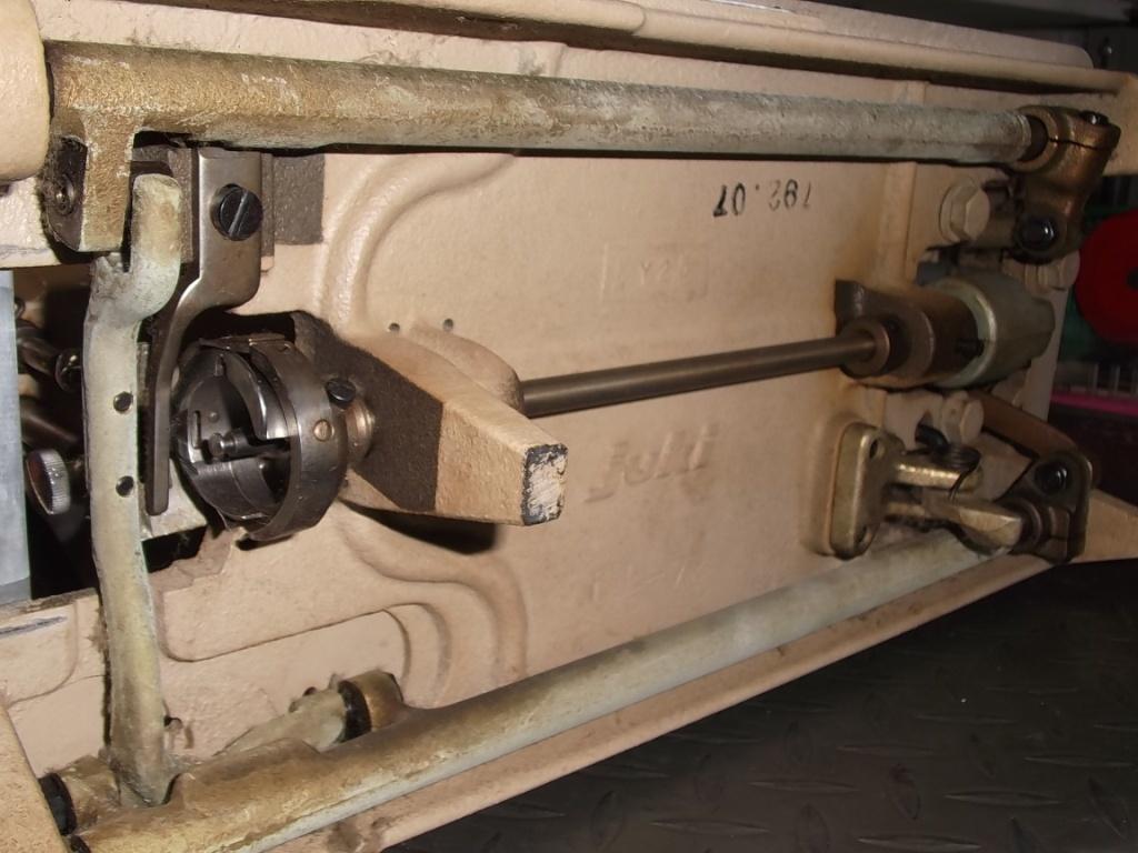 TL-72(FUKUSO)-4.jpg