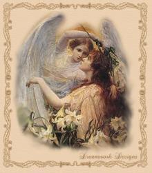 angelsheader2_convert_20140718150827.jpg