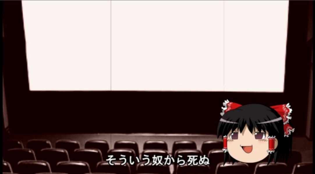 Baidu IME_2017-5-12_19-32-43