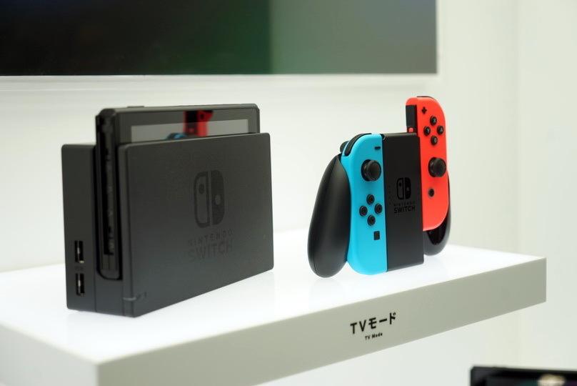 N-Switch_03.jpg