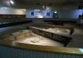 水子貝塚資料館