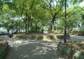 南天満公園
