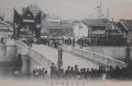 石の橋(明治42年完成)