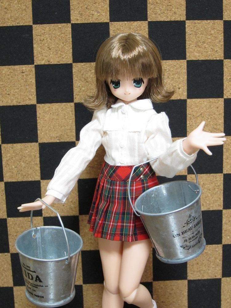bucketkoron (2)