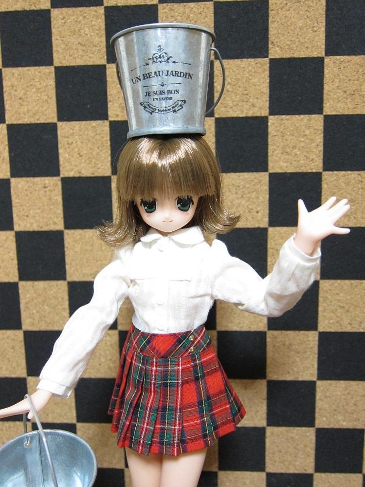 bucketkoron (3)